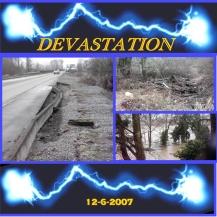 Flood 12 07 Devastation