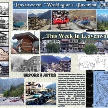 Leavenworth1